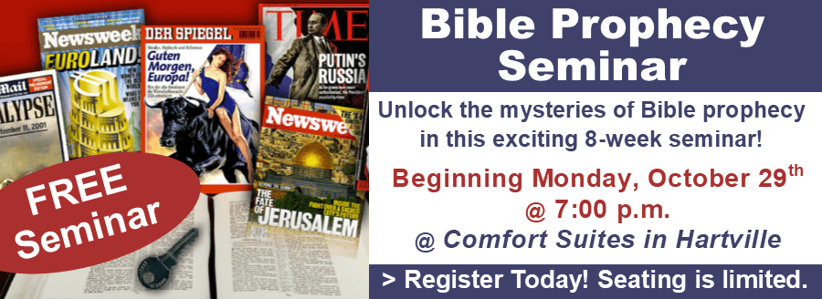 Bible_Prophesy_banner_ad_960x350_2018